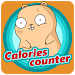 Download Calorie counter 3.1 APK