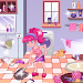 Home cleaning games for girls
