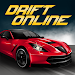 Drift and Race Online