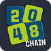 Download 2048 Chain 1.0 APK