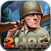 Download 2WAR 2.5.39 APK