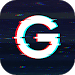 Download 3D Glitch Photo Effects - Camera VHS Camcorder 1.6 APK