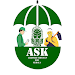 Download ASK - Agromet Services for Kerala 2.0.2 APK