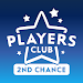 Download AZ Lottery Players Club 3.1.0 APK