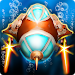 Download Abyss Attack 1.1.3 APK