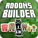Download Addons Builder for Minecraft PE 1.14 APK