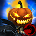 Download AdventureQuest 3D MMO RPG 1.30.1 APK