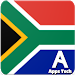 Download Afrikaans Language Pack for AppsTech Keyboards 1.0.1 APK
