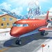 Download Airport City 7.14.18 APK