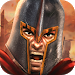 Download Alexander - Strategy Game 14.5 APK