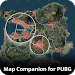 Download All Map Companion for P-U-B-G 2019 1.2 APK