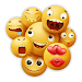 Download All Stickers Pack : Emoji and Emoticons 2.0 APK