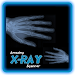Download Amazing XRay Prank Scanner 1.0.1 APK