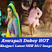Amrapali Dubey Video 2017 HIT Bhojpuri Songs