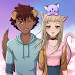 Anime Avatar Creator: Make Your Own Avatar