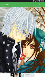 Download Anime Romance Hd Wallpapers 30 Apk Downloadapknet