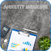 Download Annuity Meaning 1.2 APK