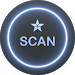 Download Anti Spy & Spyware Scanner 1.3.4 APK