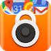 Download Applock - protect your privacy on Apps 1.1.0 APK