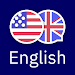 Wlingua - English Language Course