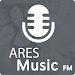 Download Ares Music FM - Ares Music Player 26.0 APK