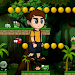 Download Ariso's Adventures 1.1.2 APK