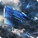 Ark of War: Galaxy Pirate Fleet