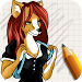 Download Art Drawings: Furry 2.01 APK