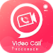 Download Auto Video Call Recorder : Phone Call Recorder 1.3 APK
