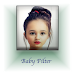 Download Baby Filter : Baby Photo 7.0 APK