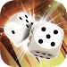 Download Backgammon Pasha: Free online dice and table game! 0.1.350 APK