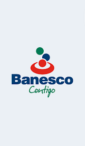 screenshot of Banesco Pago Móvil version 2.19.1