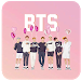 Bangtan boys wallpaper HD