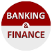 Banking & Finance + ATM Location + IFSC/MICR Code