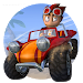 Download Beach Buggy Blitz 1.5 APK