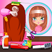 Beauty Hair Salon