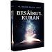 Download Besairu'l Kuran Tefsiri 1.5 APK