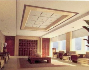 Download Best Gypsum Ceiling Design 12 Apk Downloadapknet
