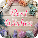 Download Best Wishes Font for FlipFont , Cool Fonts Text 46.0 APK