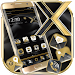 Black Gold Business Launcher