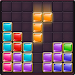 Download Block Puzzle Bonanza 1.5 APK