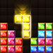 Download Block Puzzle Jewel Multiplay 1.0.0 APK