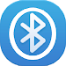Download Bluetooth Share 3.0.0 APK