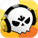 Download Brawlers Voice for Brawl Stars 1.4 APK