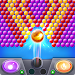 Download Bubble Chain Blast 1.0 APK