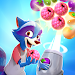 Bubble Island 2 - Pop Shooter & Puzzle Game