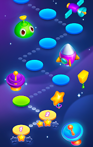 screenshot of Bubble Shooter Blast version 3.0.4