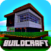 Download Build Craft Exploration 1 APK
