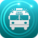 Download BusTracker Taiwan 1.14.0 APK