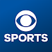 CBS Sports App - Scores, News, Stats & Watch Live